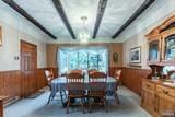 180 Graham Terrace - Photo 8