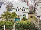 6 Hawthorne Terrace - Photo 1