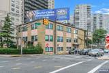 2083 Center Avenue - Photo 1
