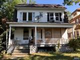 185 Demarest Avenue - Photo 1