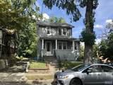 18 Willow Avenue - Photo 1