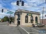 319 Lafayette Avenue - Photo 1