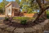 9 Poplar Grove Terrace - Photo 1