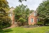 3 Oak Ridge Court - Photo 1