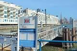 600 Harbor Boulevard - Photo 24