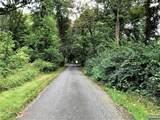 396 Berkshire Valley Road - Photo 2