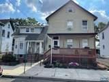 105 Linden Street - Photo 1