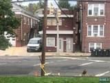 348 Union Avenue - Photo 2