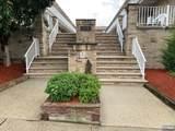 481 Walker Street - Photo 1