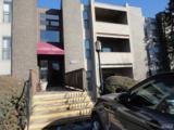 822 Main Street - Photo 1