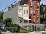 146 Union Street - Photo 1