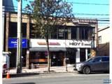 2033 Lemoine Avenue - Photo 1