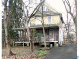 40 Grant Avenue - Photo 1
