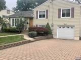 85 Woodland Avenue - Photo 1