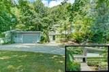 199 Chestnut Ridge Road - Photo 1