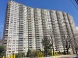 555 North Avenue - Photo 1