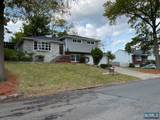 604 Overlook Place - Photo 1