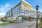 1000 Ave At Port Imperial - Photo 1