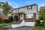 132 Eastview Avenue - Photo 1