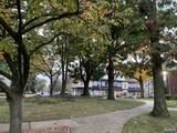 1241 Anderson Avenue - Photo 15