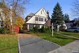 77 Greenwood Drive - Photo 1