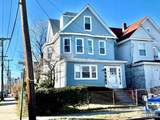 88 Quincy Avenue - Photo 1