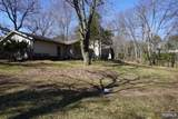 675 Soldier Hill Road - Photo 1
