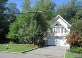 373 Piermont Road - Photo 1