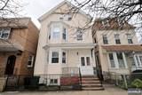 406 Lafayette Street - Photo 1