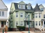 209 Kearny Avenue - Photo 1