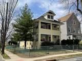 119 Brinkerhoff Street - Photo 1