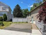 552 Mcbride Avenue - Photo 17