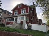 42 Maple Street - Photo 1