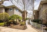 22 Wilshire Terrace - Photo 1