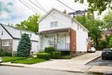 1605 Center Avenue - Photo 1