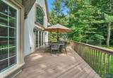 80 Dimmig Road - Photo 41