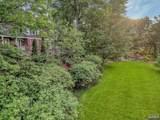 46 Goodwin Terrace - Photo 41