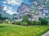 418 Closter Dock Road - Photo 1