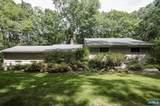 6 Brookview Terrace - Photo 1