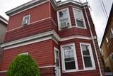 62 Murray Avenue - Photo 1