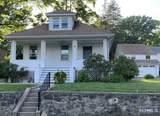439 Lincoln Avenue - Photo 1