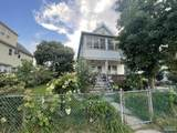 84 Hunter Street - Photo 1