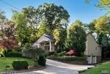 453 Fairfield Road - Photo 1