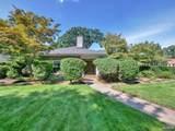 679-683 Maywood Avenue - Photo 1