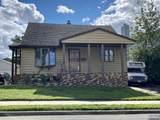 348 Wilson Avenue - Photo 1