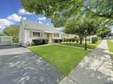 429 Maplewood Avenue - Photo 1