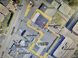 416-426 Bergen Boulevard - Photo 1