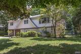 44 Evergreen Place - Photo 1