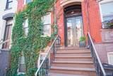 724 Bloomfield Street - Photo 1