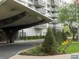 2000 Linwood Avenue - Photo 20